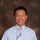 Dr. Johnny V. Wong