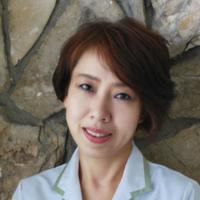 Photo of Dr. Jonghee Han