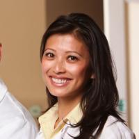 Dr. Katherine Vo