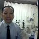 Dr. Wayne Ken Chan
