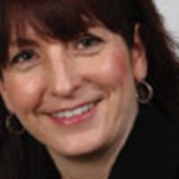 Photo of Dr. Michelle Mundy