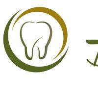 Photo of New Hope Dentist