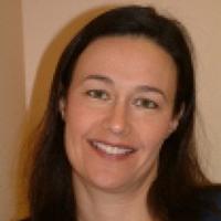 Photo of Dr. Dorit Sova-Ansel