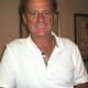 Dr. Rick Horenfeldt