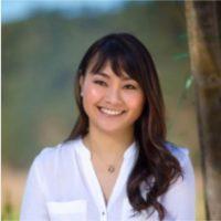 Photo of Dr. Ana Melissa E. Sayoc
