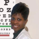 Dr. Andrea Washington, OD