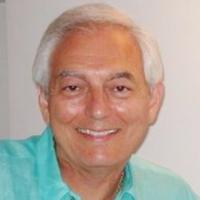 Photo of Dr. Michael H. Robbins