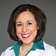 Dr. Sylvestra Ramirez, DPT
