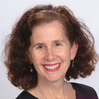 Photo of Dr. Sheri B. Doniger DDS