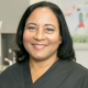 Photo of Dr. Faith A. Cousins, DDS