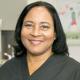 Photo of Dr. Faith A. Cousins, DDS
