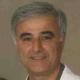 Reza Nabavi
