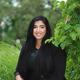 Dr. Harmony Miraliakbari