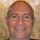 Dr. Steven Hoffenberg