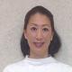 Dr. Gina Kim