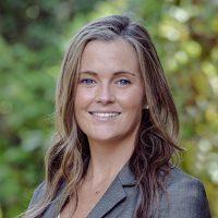 Photo of Dr. Kimberly Stevens