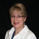 Photo of Dr. Kathy Lynne O'Keefe