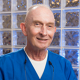 Photo of Dr. Ray D. Hilton Jr.