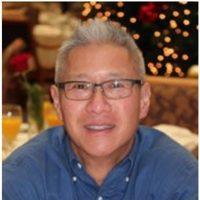 Photo of Dr. Derrick M Chan