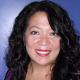 Photo of Dr. Marie Alejandrino Buell