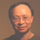 Photo of Jianshu Cheng