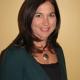 Photo of Dr. Jennifer Murray