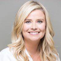 Photo of Dr. Karen Kasinski
