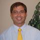 Dr. Jeffrey V. Hansen, DDS