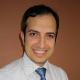 Dr. Ahmed Sharaf