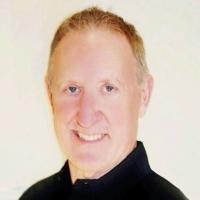 Photo of Dr. James J. Lynn, DMD