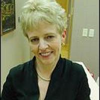 Photo of Dr. Lynda Barrett