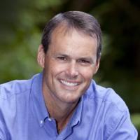 Photo of Dr. Joseph Bordeaux