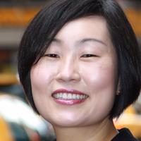 Photo of Nan Yi Chun