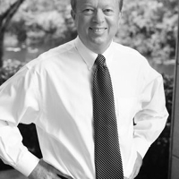 Photo of Theodore J. Grellner