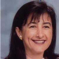 Photo of Dr. Mary Carmen Esteso