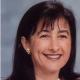 Dr. Mary Carmen Esteso
