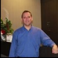 Photo of Dr. Stuart Keshen
