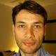 Dr. John M. Gonzalez