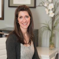 Photo of Dr. Melanie Stewart, DC
