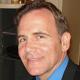 Dr. Timothy Joseph Jennings