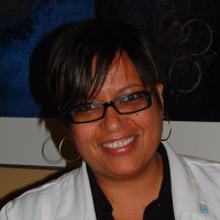 Photo of Dr. Jo-Anne Meyer