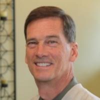 Photo of Dr. Robert A. Lantzy, DMD