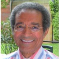 Photo of Dr. Don Fitz-Ritson FCCPOR (C)