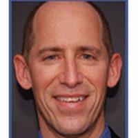 Photo of Dr. Lon R. Kessler, DMD