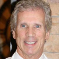 Photo of Dr. Michael Connolly, DDS