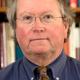 Dr. Mark D. Haffey