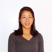 Photo of Karla Leong