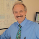 Photo of Dr. Adrian J. Korol