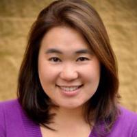 Photo of Dr. Terry Chun