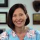 Dr. Nanette Claire Tertel